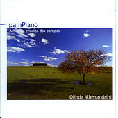 PamPiano by Olinda Allessandrini