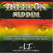 Billion Riddim by Various Artists