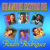Play & Download Grandes Exitos De by Raulin Rodriguez | Napster