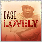 Lovely by Case