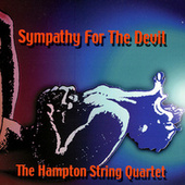 Play & Download Sympathy For The Devil by The Hampton String Quartet | Napster