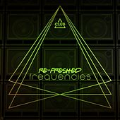 Play & Download Re-Freshed Frequencies, Vol. 1 by Various Artists | Napster