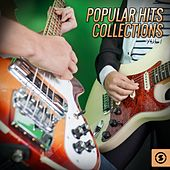 Play & Download Popular Hits Collections, Vol. 1 by Various Artists | Napster