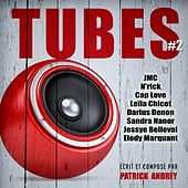 Play & Download Tubes, vol. 2 by Various Artists | Napster