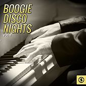 Play & Download Boogie Disco Nights, Vol. 1 by Various Artists   Napster