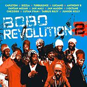 Play & Download Bobo Revolution 2 by Various Artists | Napster