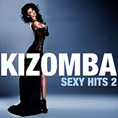 Kizomba Sexy Hits, Vol. 2 by Various Artists