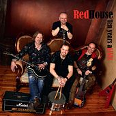 Play & Download Ten Years ALive by The Red House | Napster