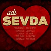 Adı Sevda by Various Artists