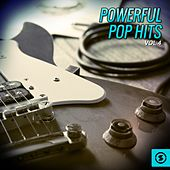 Powerful Pop Hits, Vol. 4 by Various Artists