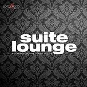 Play & Download Suite Lounge 19 by Various Artists | Napster