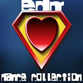 EDM Dance Collection by Various Artists