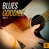 Blues Goodies, Vol. 1 by Various Artists