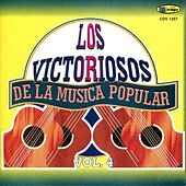 Play & Download Los Bailables de Todos los Tiempos, Vol. 4 by Various Artists | Napster