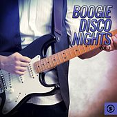 Play & Download Boogie Disco Nights, Vol. 3 by Various Artists | Napster