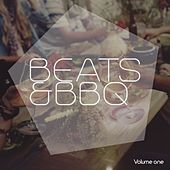 Play & Download Beats & BBQ, Vol. 1 (Relaxed Grill & Chill Grooves) by Various Artists | Napster