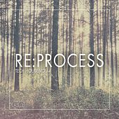 Play & Download Re:Process - Tech House, Vol. 4 by Various Artists | Napster
