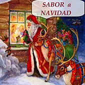Sabor a Navidad by Various Artists