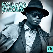 Play & Download Popular Hits Collections, Vol. 3 by Various Artists | Napster