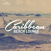 Play & Download Caribbean Beach Lounge, Vol. 5 by Various Artists | Napster