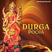 Durga Pooja (Maa Durga - Navratri Songs) by Various Artists