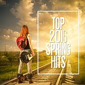Top 2016 Spring Hits von Various Artists