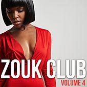 Play & Download Zoul Club, Vol. 4 by Various Artists | Napster
