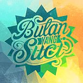 Play & Download Bulan Yang Suci by Various Artists | Napster