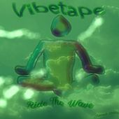 Vibetape by Jacob