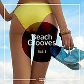 Beach Grooves, Vol. 1 by Various Artists