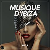 Musique d'Ibiza, Vol. 2 by Various Artists