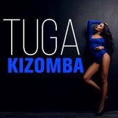 Tuga Kizomba by Various Artists