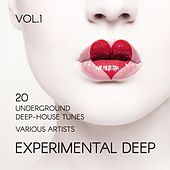 Play & Download Experimental Deep (20 Underground Deep-House Tunes), Vol. 1 by Various Artists | Napster