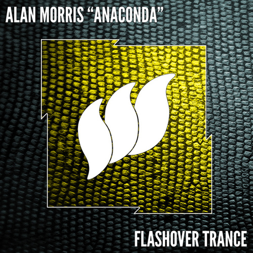 Play & Download Anaconda by Alan Morris | Napster