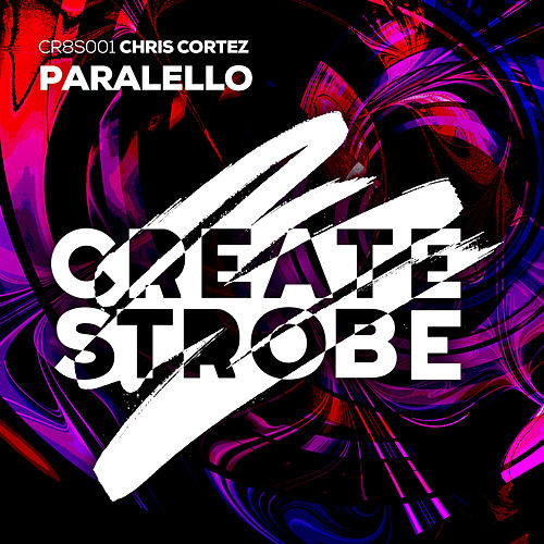 Paralello by Chris Cortez