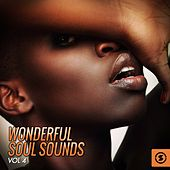 Play & Download Wonderful Soul Sounds, Vol. 4 by Various Artists | Napster