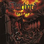 Play & Download Epitaph by Dischord | Napster