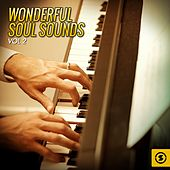 Wonderful Soul Sounds, Vol. 2 by Various Artists