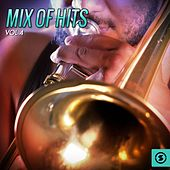 Mix of Hits, Vol. 4 by Various Artists