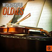 Play & Download Wonderful Oldies, Vol. 2 by Various Artists | Napster