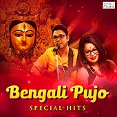 Bengali Puja - Special Hits by Various Artists