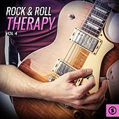 Play & Download Rock & Roll Therapy, Vol. 4 by Various Artists | Napster
