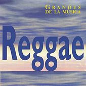 Play & Download Grandes De La Música Reggae by Various Artists | Napster