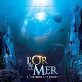 L'or de la mer (L'alchimie des ondes) by Various Artists