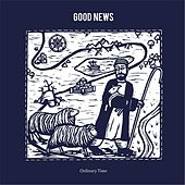 Good News by Ordinary Time