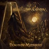 Play & Download Samhain Midnight by Abracadabra | Napster
