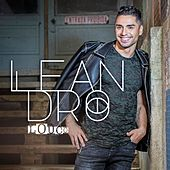 Play & Download Louco by Leandro | Napster