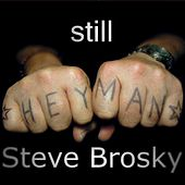 Still by Stephen Brodsky