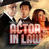 Actor in Law (Original Motion Picture Soundtrack) by Various Artists
