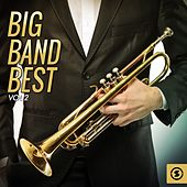 Big Band Best, Vol. 2 by Various Artists